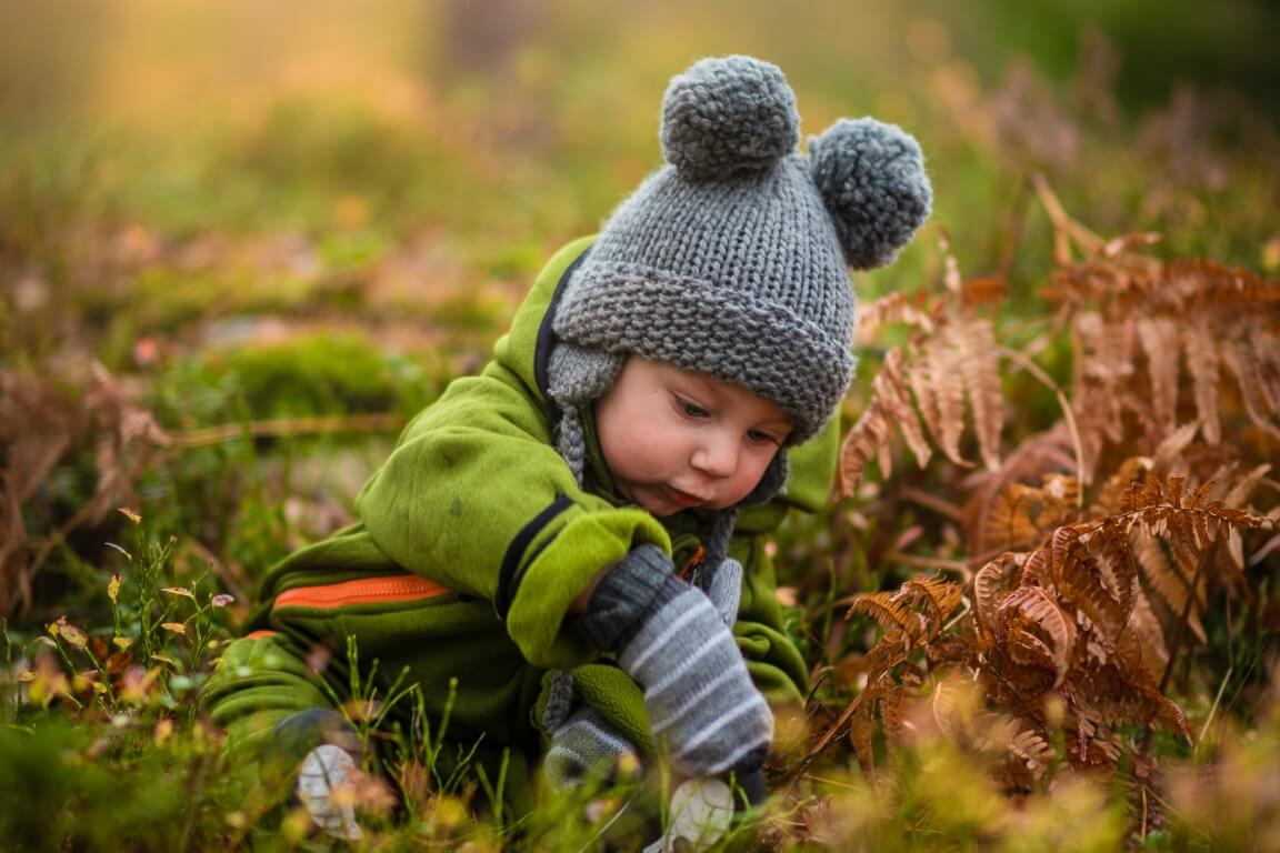 Best Gifts for One-Year-Olds