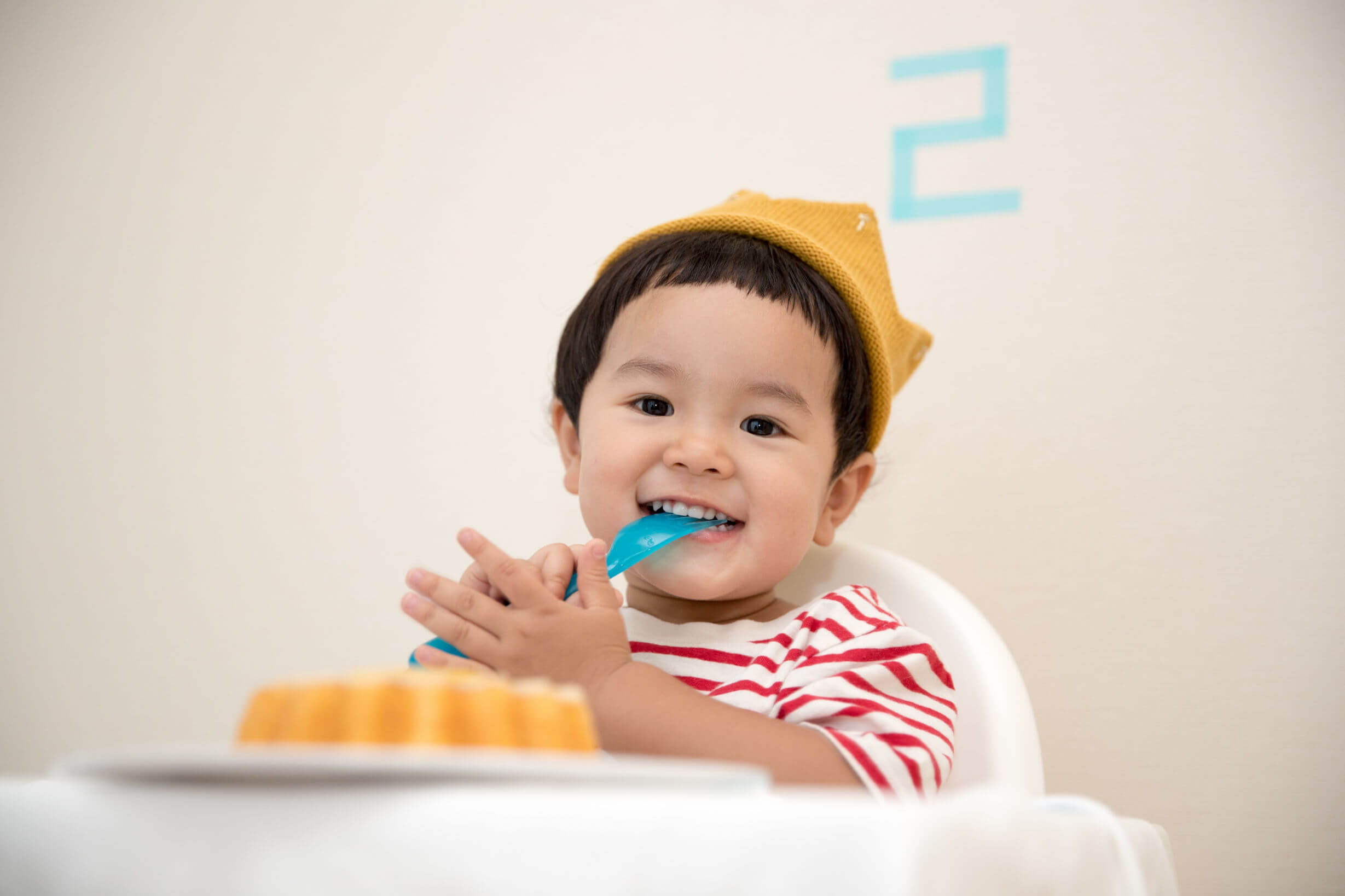 Best birthday parties in Calgary for preschoolers